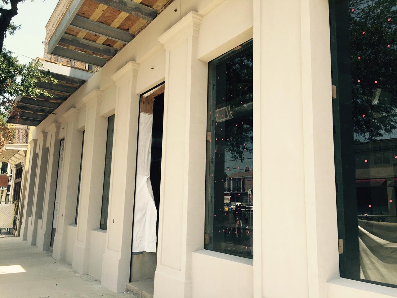 Apartments On Magazine Street New Orleans